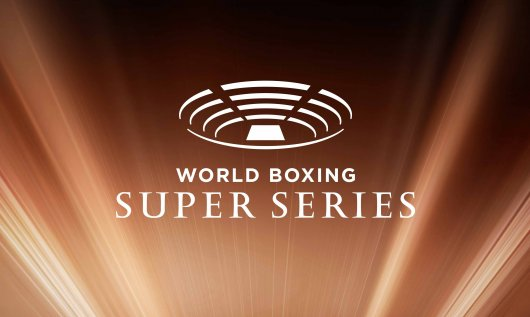 Viaplay hakkab Eestis näitama uut profipoksiturniiri World Boxing
